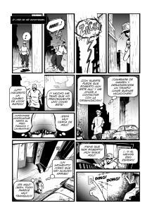 pagina-11 copia