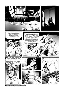 pagina-13 copia