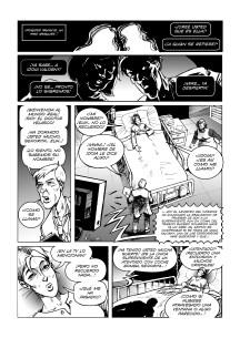 pagina-5 copia