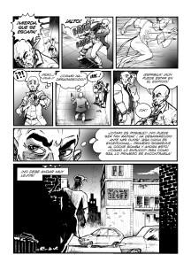 pagina-8 copia