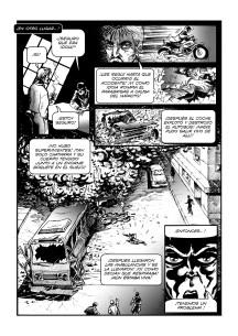 pagina-9 copia