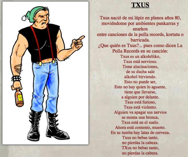 txus-presenta2