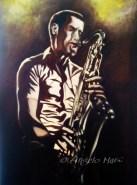 saxofonista_br