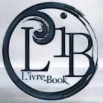 l-ivrebook