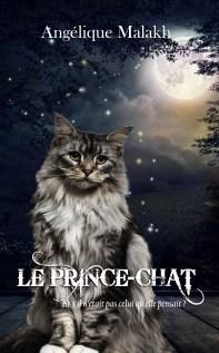 Prince chat Angélique Malakh