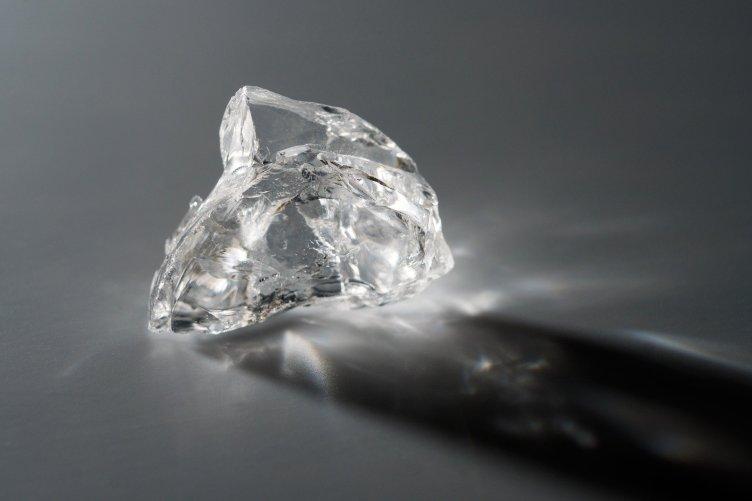 energie cristalline reconnexion