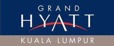 The Grand Hyatt Kuala Lumpur
