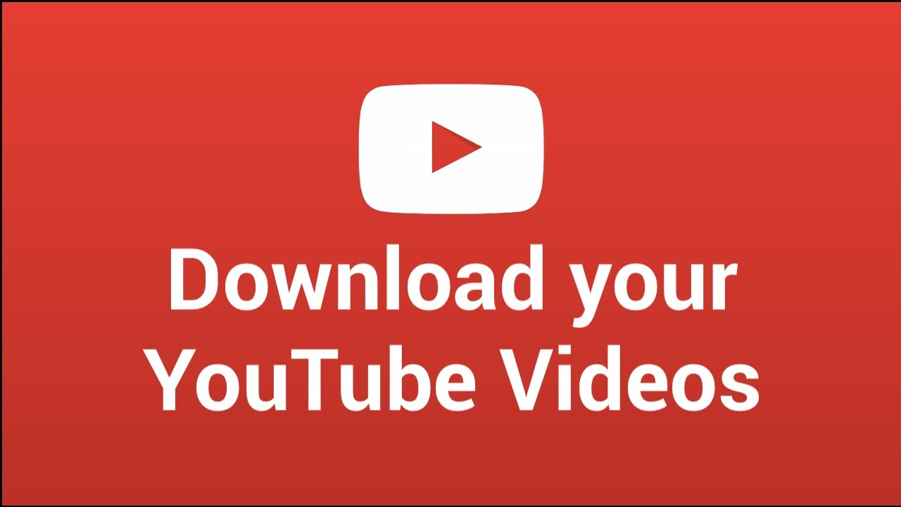 How to download youtube videos for free pc and android ccuart Gallery