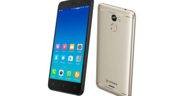gionee-x1-full-spec-and-review