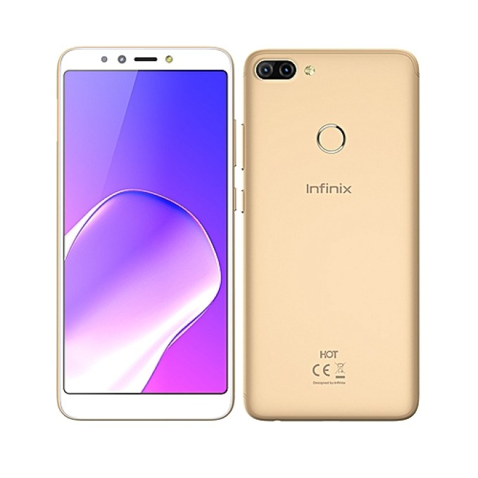 Infinix-Hot-6-and-Hot-6-Pro