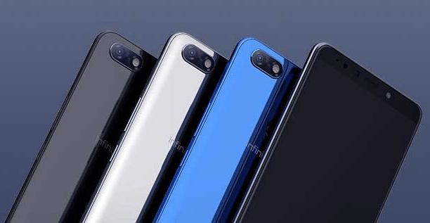 Infinix-Note-5-Pro-colors