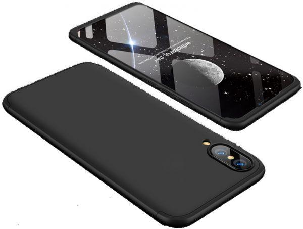 infinix-smart-2-pro-display