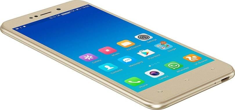 Gionee-x1-full-specs-and-review