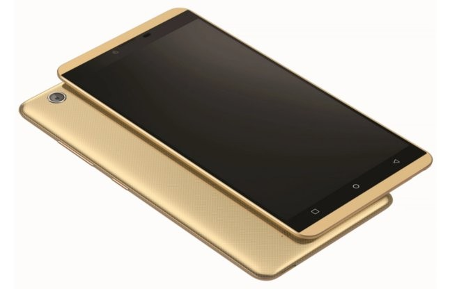 Gionee S Plus Golden 302640A - Gionee S Plus, Full Specifications, Reviews, and Price in Nigeria