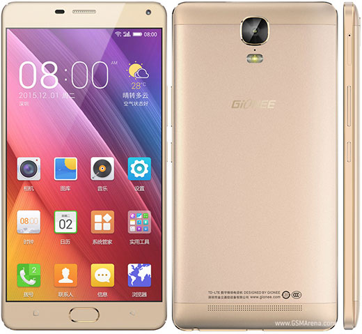 gionee m5 plus design - Gionee M5 Plus, Full Specification, Reviews and, Price in Nigeria