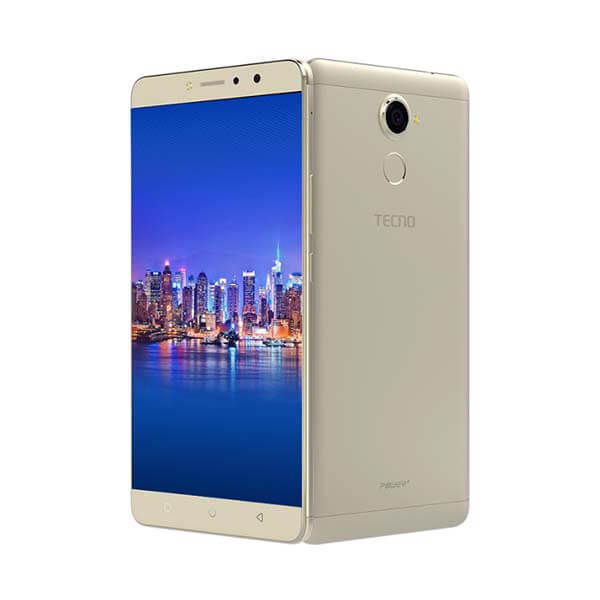 Tecno Spark K9 Plus, Full Specifications, Reviews, and Price