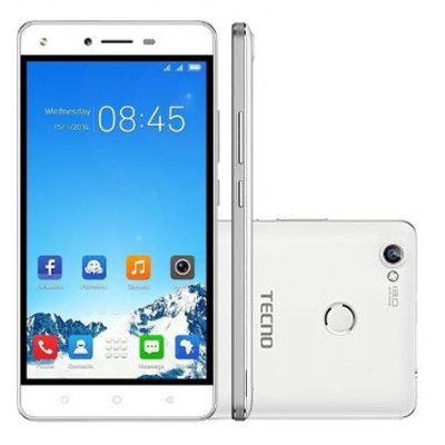 tecno w5 full specs and review