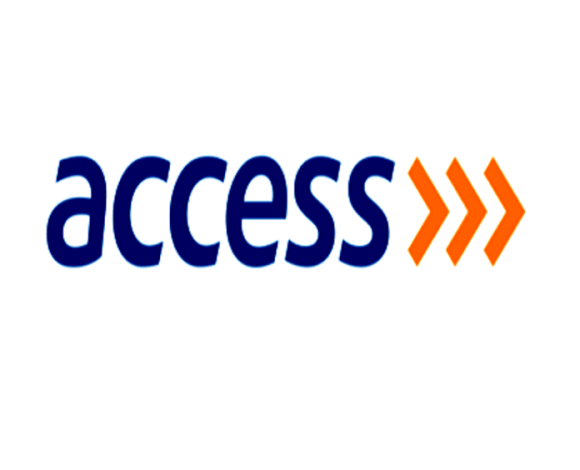 How activate and register Access Bank WhatsApp Banking