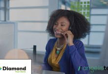 Photo of Ways to contact Access Diamond Bank Customer Care
