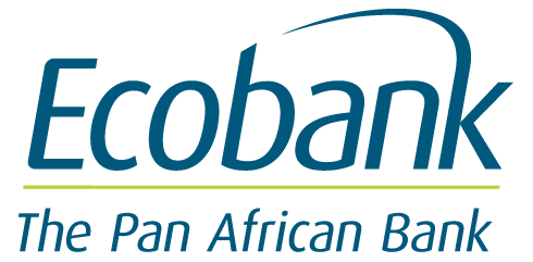 Eco bank transfer code