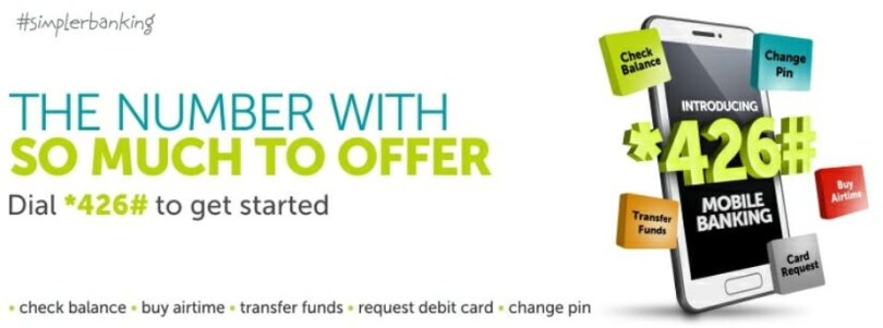 diamond bank ussd code - How to Transfer Money From Diamond Bank - Diamond Bank Transfer Code