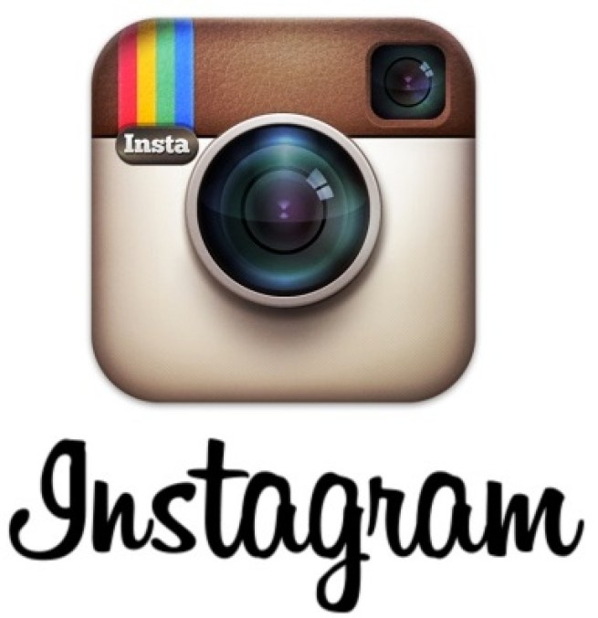 instagram social media sucess - How To Save Photos From Instagram App On Android Devices