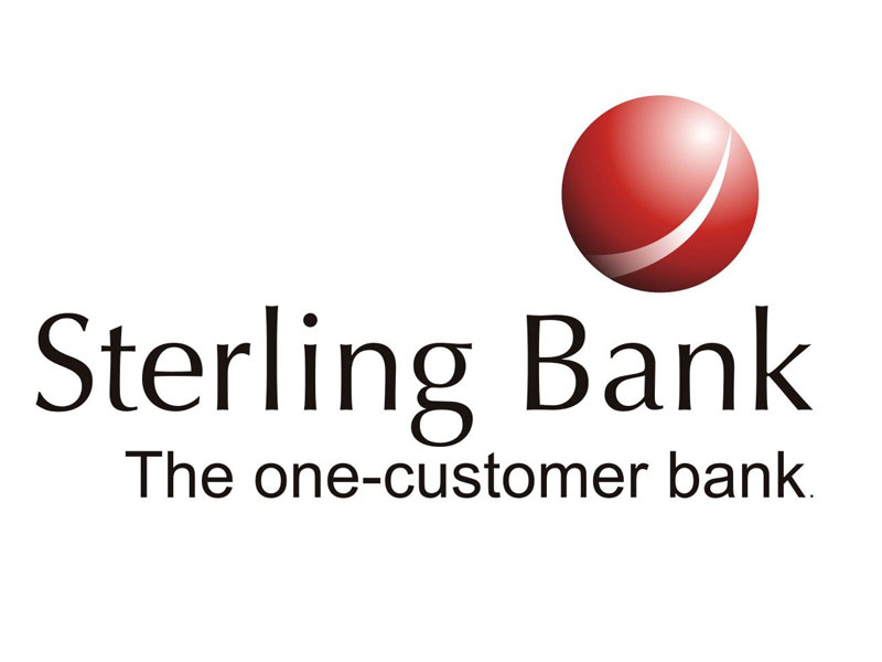 Sterling Bank Transfer code