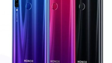 Photo of Huawei Honor 20i – Full specifications, Features And Price In Nigeria