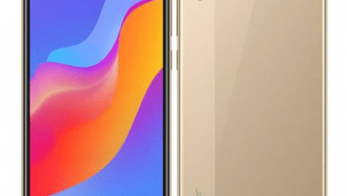 Photo of Huawei Honor Play 8A – Full Specifications and Price In Nigeria