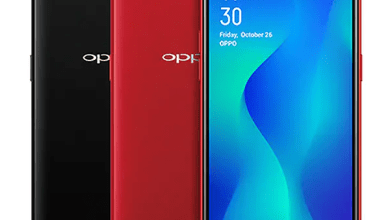 Photo of Oppo A1k – Full specifications, Features And Price In Nigeria