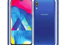 Photo of Samsung Galaxy M10 –Full Specification, Review, and Price in Nigeria