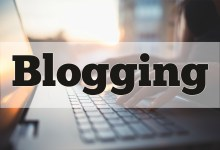 Photo of How to Start a Blog & Make Money in Nigeria