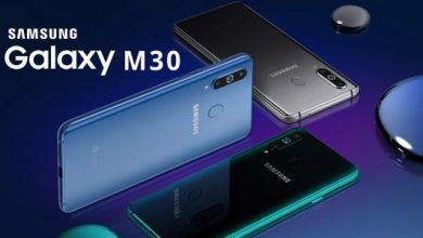 Photo of Samsung Galaxy M30 -Full Specification, Review, and Price in Nigeria