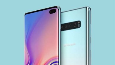 Photo of Samsung Galaxy S10plus -Full Specification, Review, and Price in Nigeria