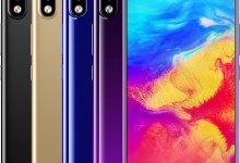 Photo of Infinix Hot 7 -Full Specifications, Review, and Price