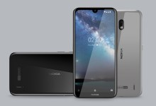 Photo of Nokia 2.2 -Full Specifications, Review, and Price