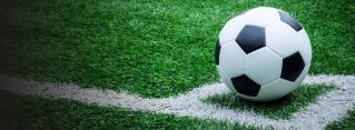 Best Football Prediction