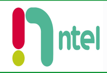 Photo of Ntel Data Plans, Internet Subscription & Prices in 2019