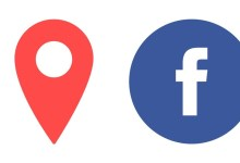 Photo of HOW TO REMOVE LOCATION FROM A FACEBOOK POST