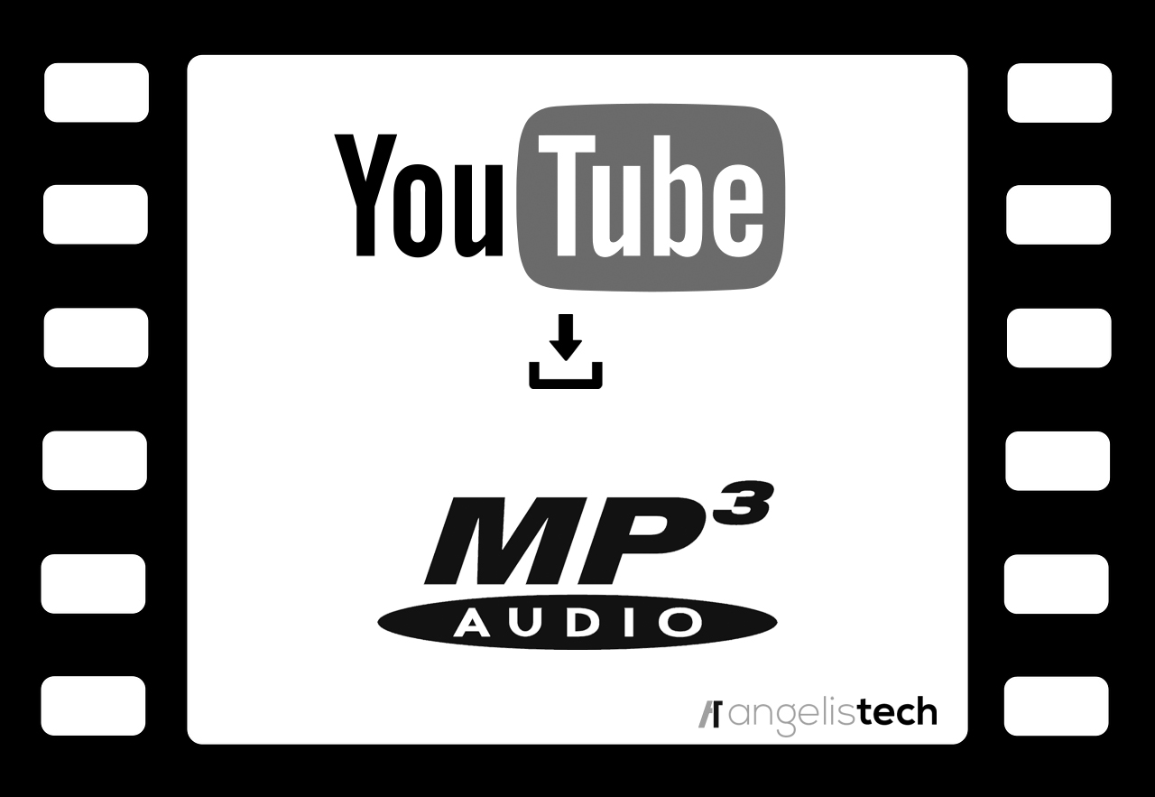 Best Ways to Convert YouTube Video to MP3