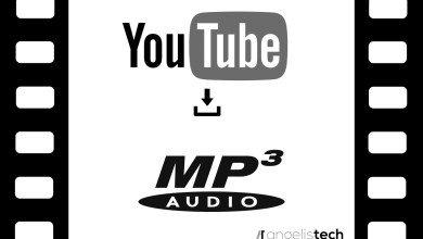 Photo of 5 Ways To Download Audio From A Youtube Video