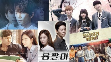 Photo of HOW TO WATCH, STREAM AND DOWNLOAD KOREAN MOVIES