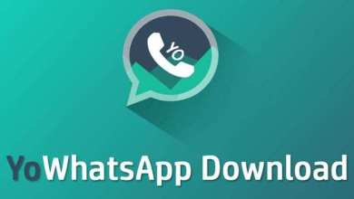 Photo of YoWhatsApp APK Download  v8.26 Latest Version – (Anti-Ban)
