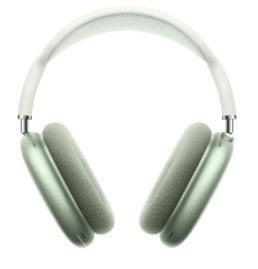 Top-10-best-headphones-for-flights-2021-AirPods-Max