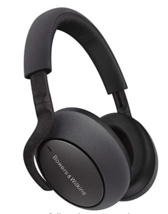 Top-10-best-headphones-for-flights-2021-Bowers-Wilkins-PX7