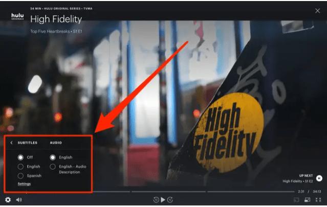 how-to-change-subtitles-languages-on-hulu-subtitle