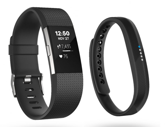 how-to-extend-your-fitbit-battery-life-fitbit-flex2