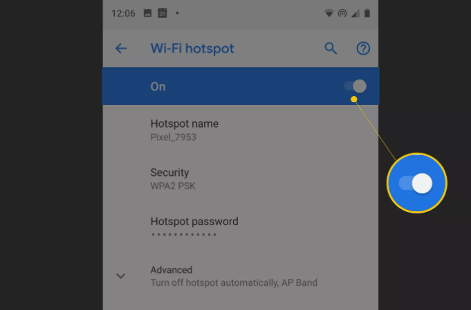 how-to-set-up-a-mobile-hotspot-step-two