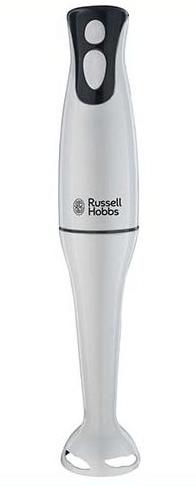 top-10-best-hand-blenders-to-buy-2021-RUSSELL-HOBBS-22241