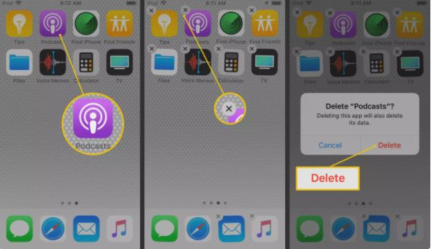 how-to-delete-apps-from-ipod-touch-from-home-screen